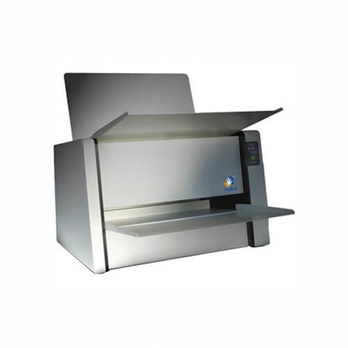 Radlink Laser Pro16