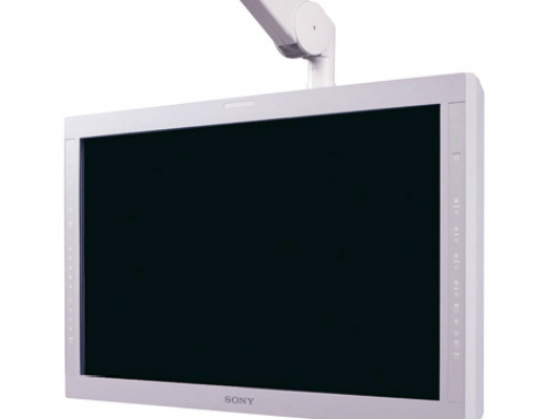 LMD2451MD Medical LCD Monitor