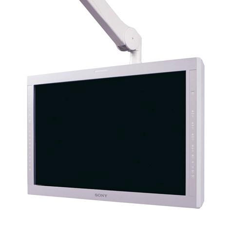 Sony LMD2451MD