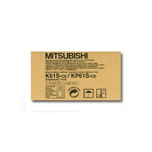 Mitsubishi K61S