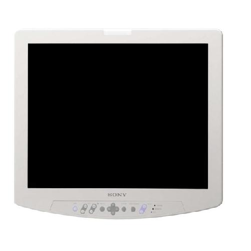 Sony LMD1951MD