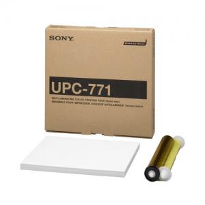 Sony UPC-771
