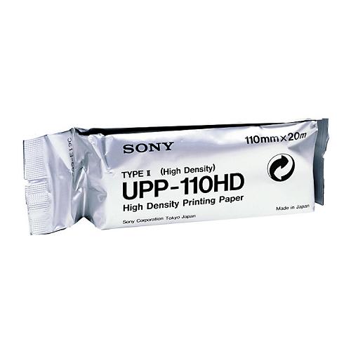 Sony UPP110HD