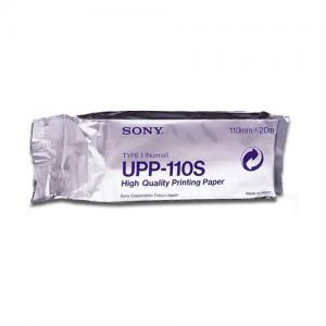 Sony UPP110S