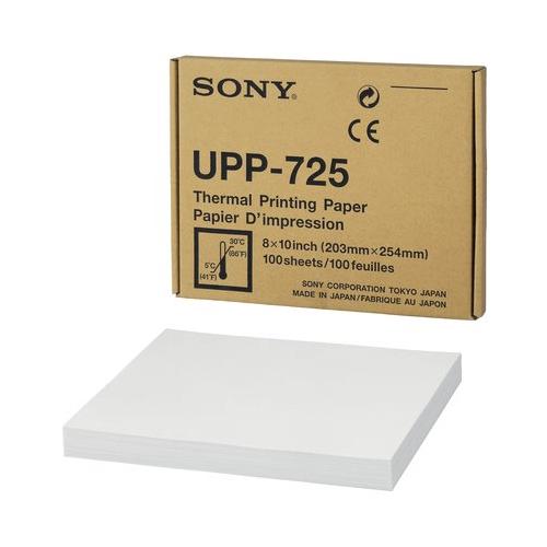 Sony UPP725