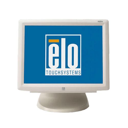 Elo 1528L