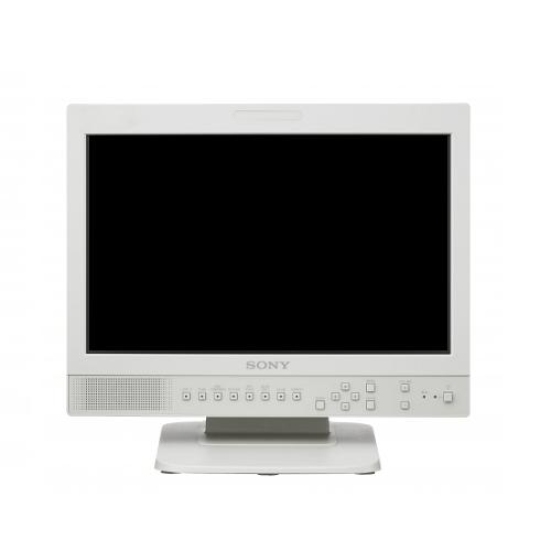Sony LMD1530MD