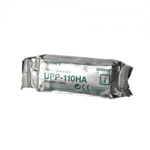 Sony UPP110HA