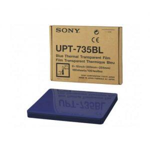 Sony UPT735BL