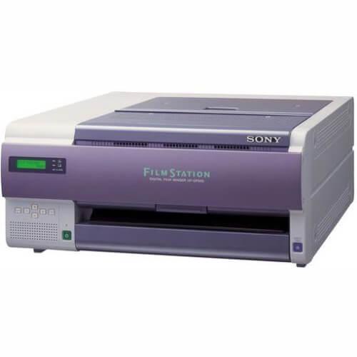 Sony UPDF500