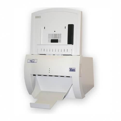 VIDAR CAD Pro Advantage