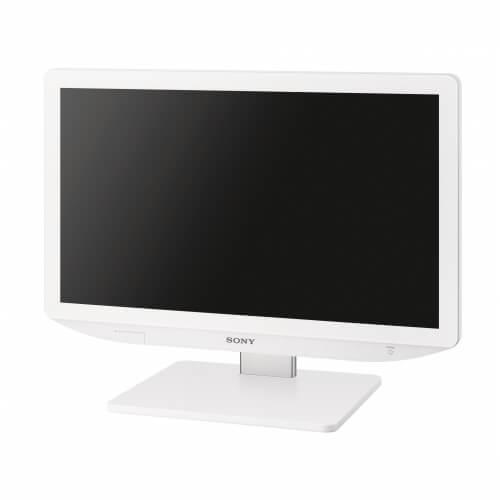 Sony LMD2735MD