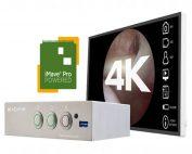 Medicapture MVR Lite 4K