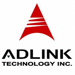 ADlink-Logo