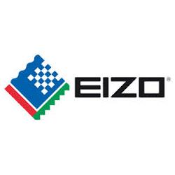 Eizo-Logo