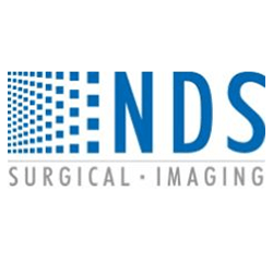 NDS surgical monitors