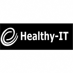 Healthy IT Logo
