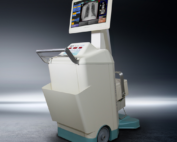 SRI UC-5000